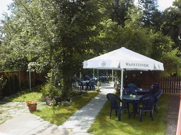 Restaurant Dionysos Ihr Grieche In Kellinghusen Und Umgebung