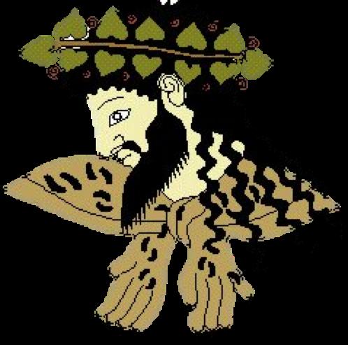 DionysosLogo